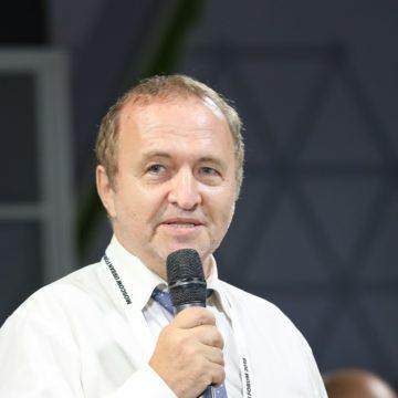 Сергей Лобарев: «Автотуризм — перспективная сфера для привлечения инвестиций»