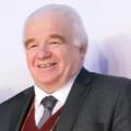 Юрий Кацнельсон: «Полезный хлеб — это не миф!»