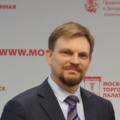 Александр Крутов: «Ни одно из предложений предпринимателей не останется без внимания»