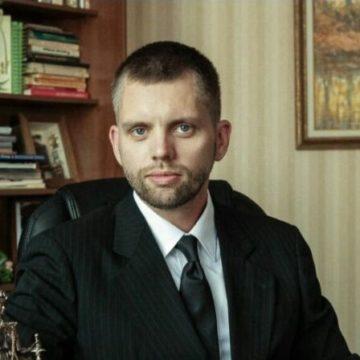 Алексей Моисеев: «Эксклюзивные услуги - наш конек!»