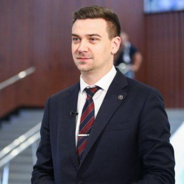Артем Далевич: «Принадлежность компании к той или иной гильдии — это признак высокой репутации»