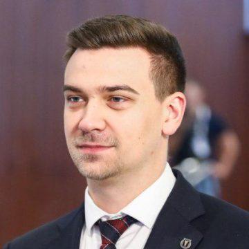 Артем Далевич
