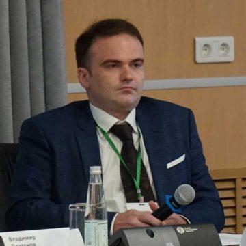 Максим Новиков: «Миллениалы выбирают коворкинги»