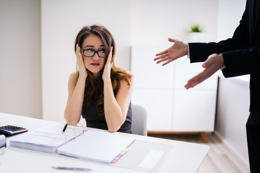 Опоздание сотрудника – действия работодателя