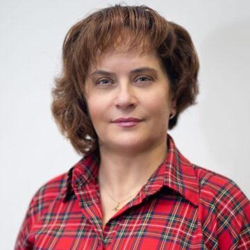 Ирина Жуковская: «Отношения между работником и работодателем накаляются»