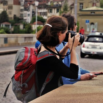 Новые грани туризма рассмотрели в МТПП
