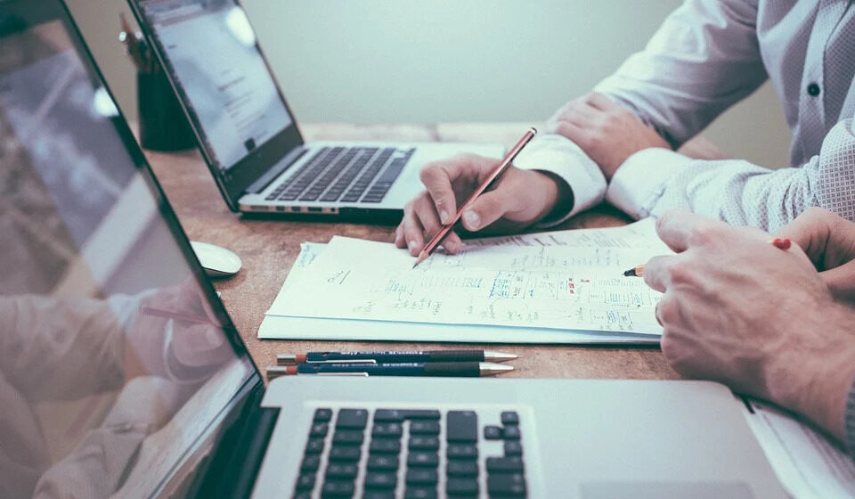 Что ждет предпринимателей в 2021 году?