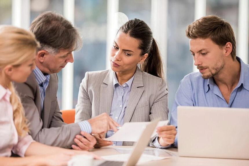 Как снизить юридические риски от контрагентов
